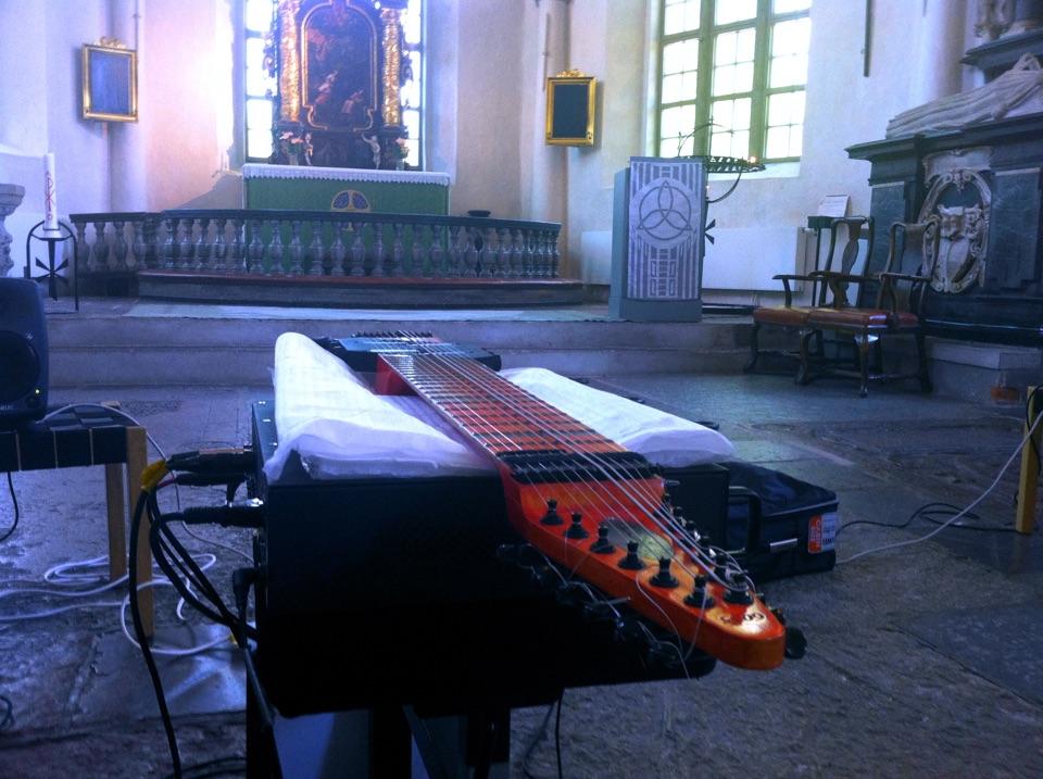 pb_tyreso_kyrka