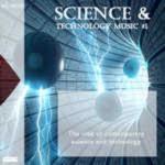 scitech1